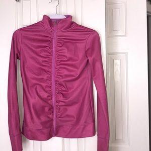 Jackets & Blazers - 🌸Champion Duo Dry Pink Jacket